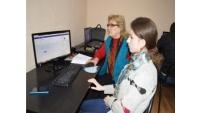 Новости университета для пожилых людей   «Эрудит»