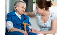 Приемные семьи для граждан пожилого возраста и инвалидов.