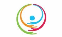 План мероприятий ОБУСО «ЦСО «Участие» города Курска», посвященных Международному дню инвалидов