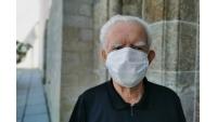 Рекомендации Роспотребнадзора по профилактике коронавируса тем, кому за 60