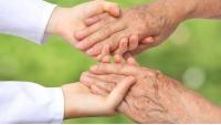 приёмная семья для граждан пожилого возраста